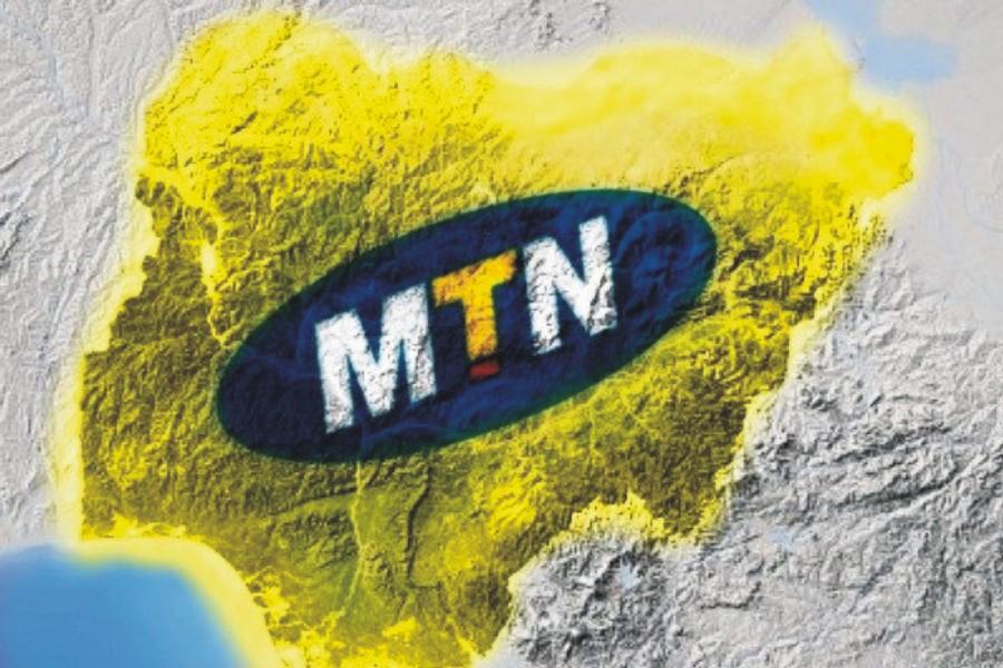 MTN, FG, 5G