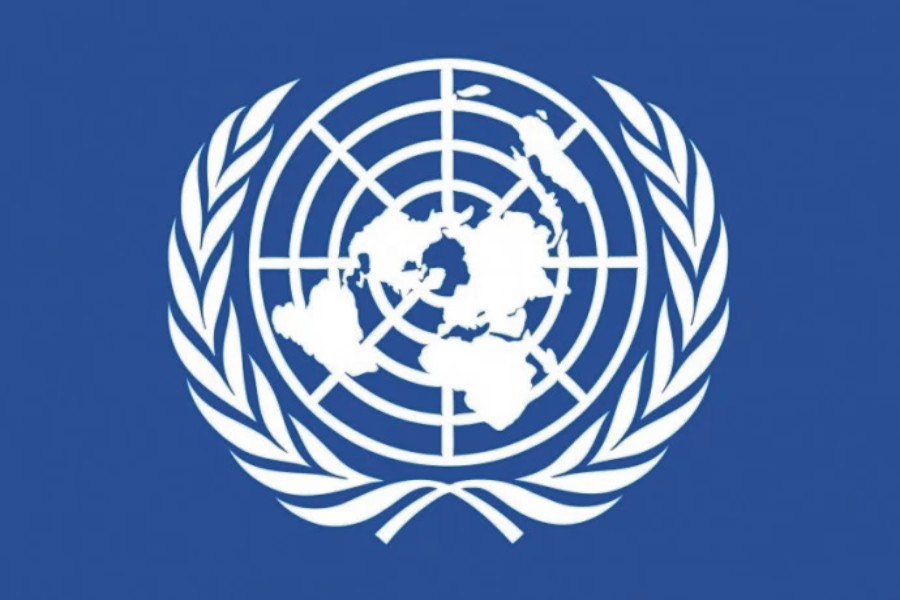 Blind, UN, United Nations, south africa