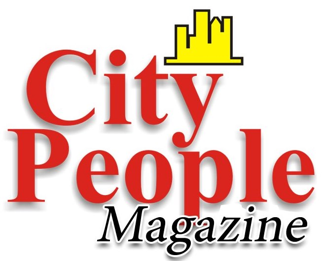 City People Magazine