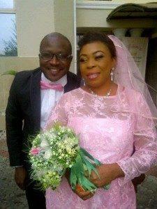 Bukky adekogbe wedding hairstyles