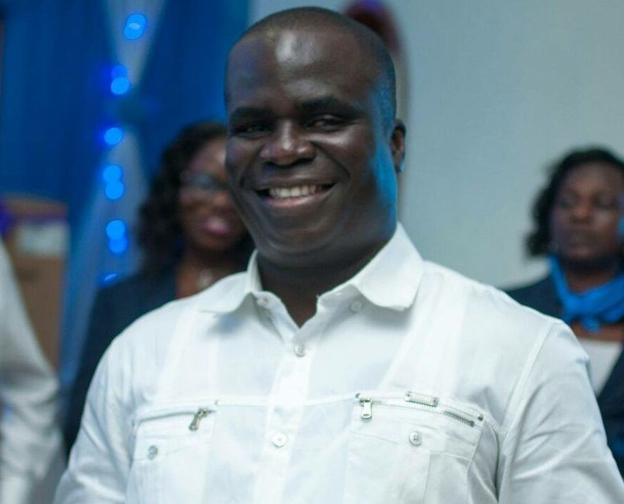 REMI AWODE, Plans BIG Burial For Father