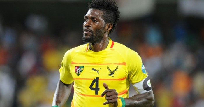 Emmanuel-Adebayor-Togo-