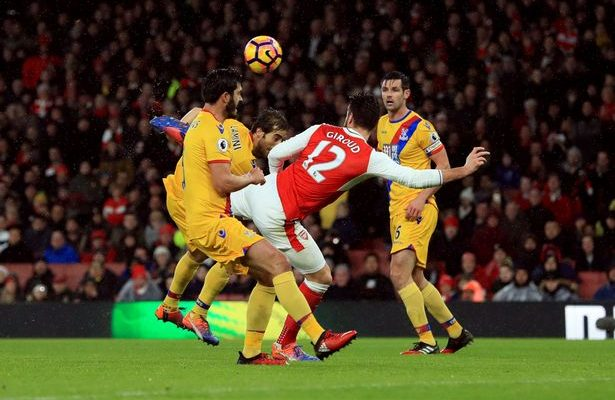 Giroud-goal-vs-Palace-Jan201