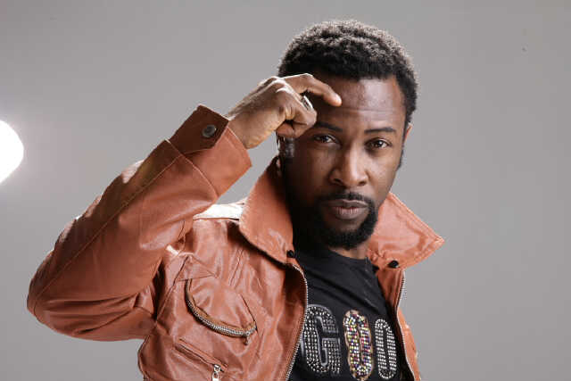 Ruggedman, 2019 election, FG,
