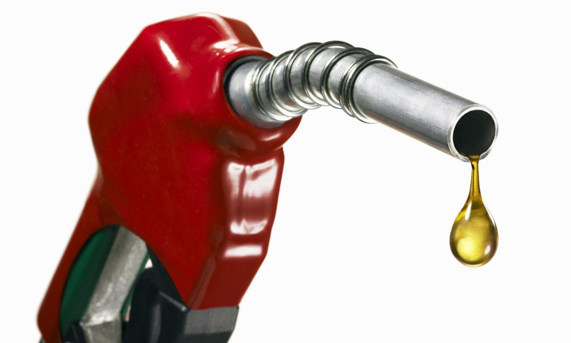 OPEC, Libya, Nigeria crude oil