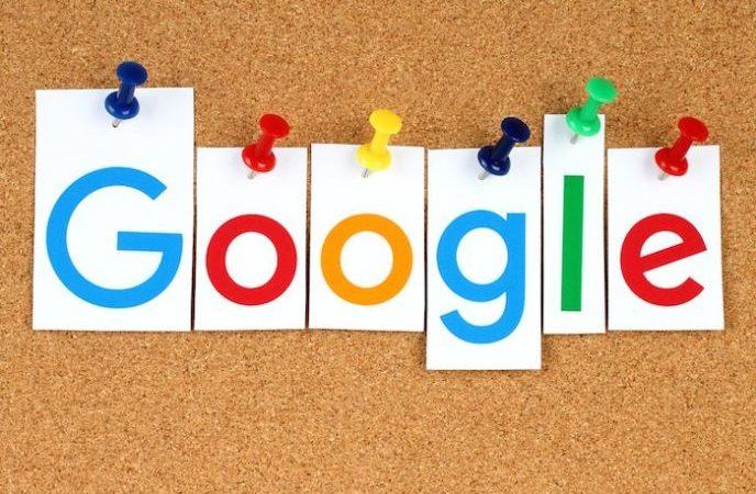 Google,Abuja, WiFi,