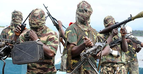 Gunmen, Yobe state, State, UTME Candidates