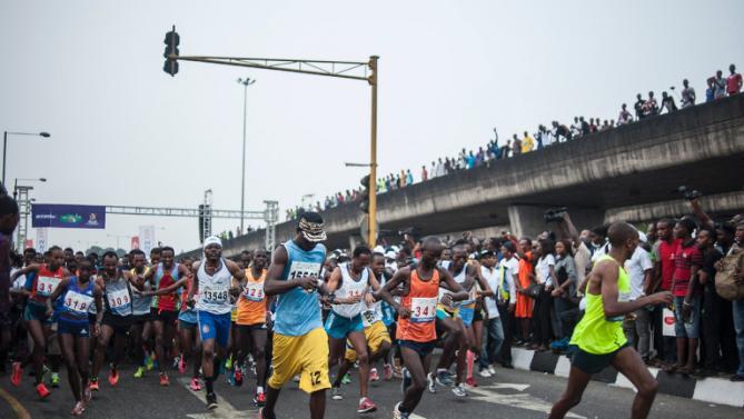 Access-Bank-Lagos-Marathon