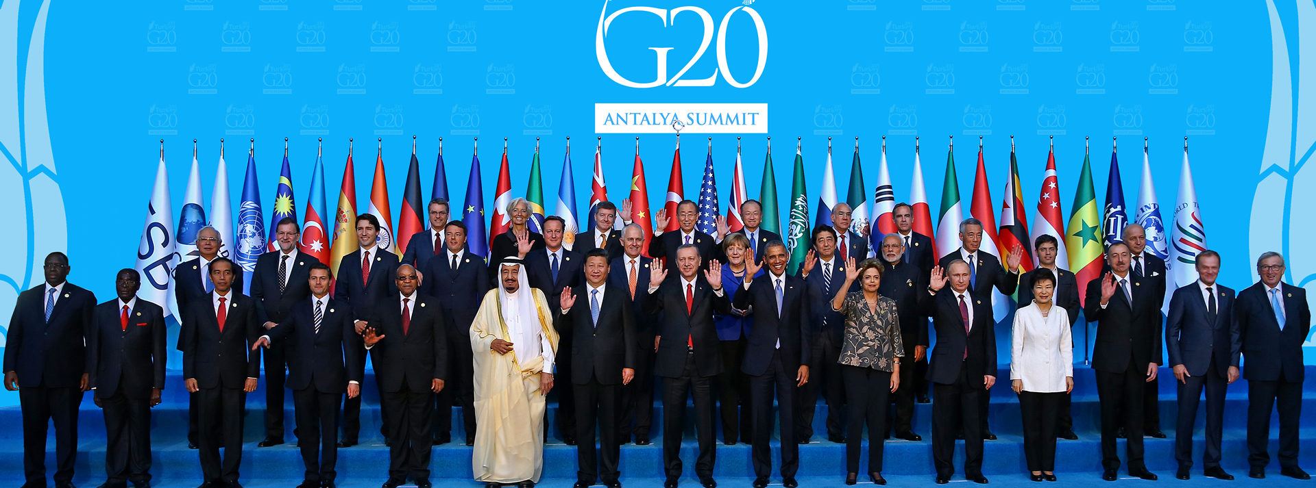g20 meeting and the international institutions politics essay But mr rudd mostly laments the weakness of global political forums to spur the international co global institutions is not the g20 meeting of.
