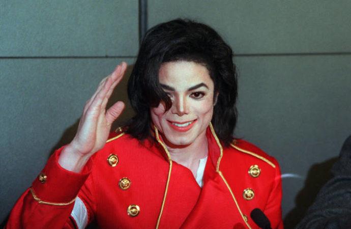Michael-Jackson, Quincy Jones
