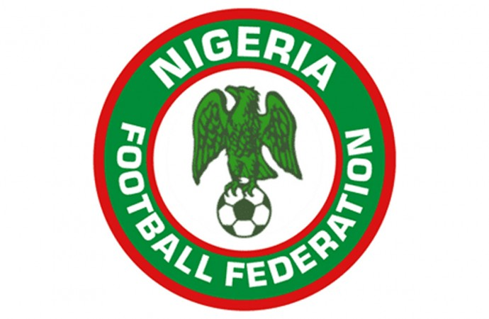 NFF, FIFA