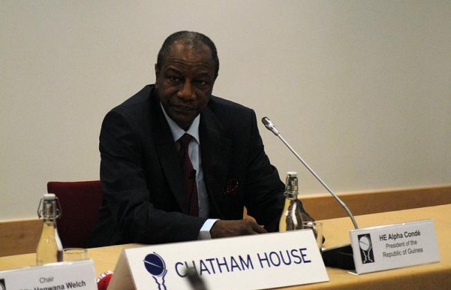 Guinea-President-Alpha-Conde