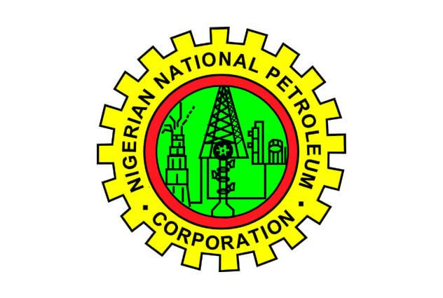 NNPC, Abia pipeline explosion