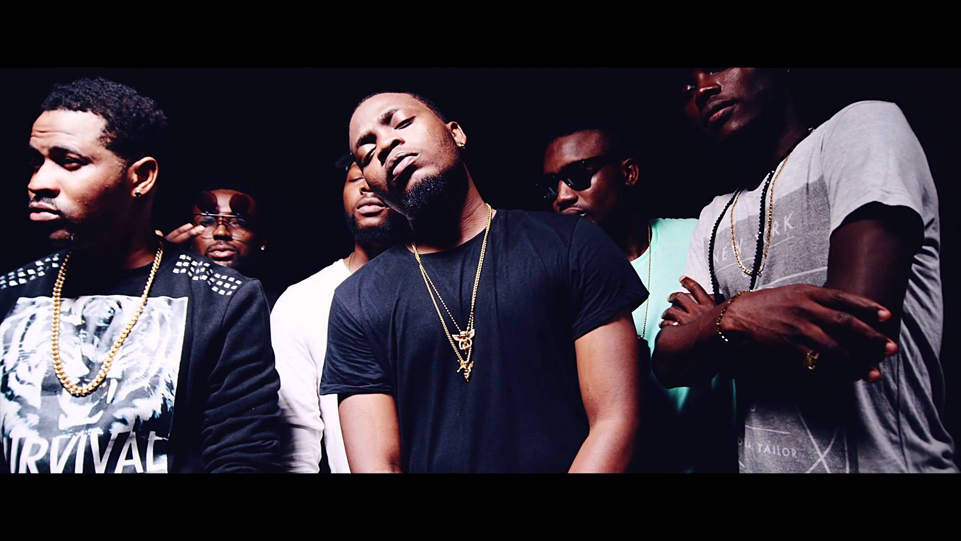 Why Olamide shouldn't release an album this year! | City