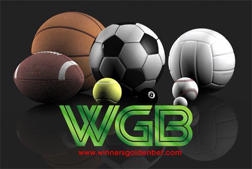 Winners Golden Bet Code Matches - image 3