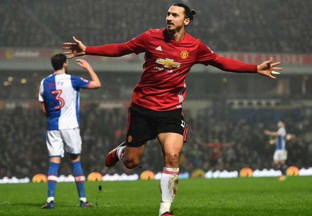 zlatan-ibrahimovic-manchester-united-fa-cup