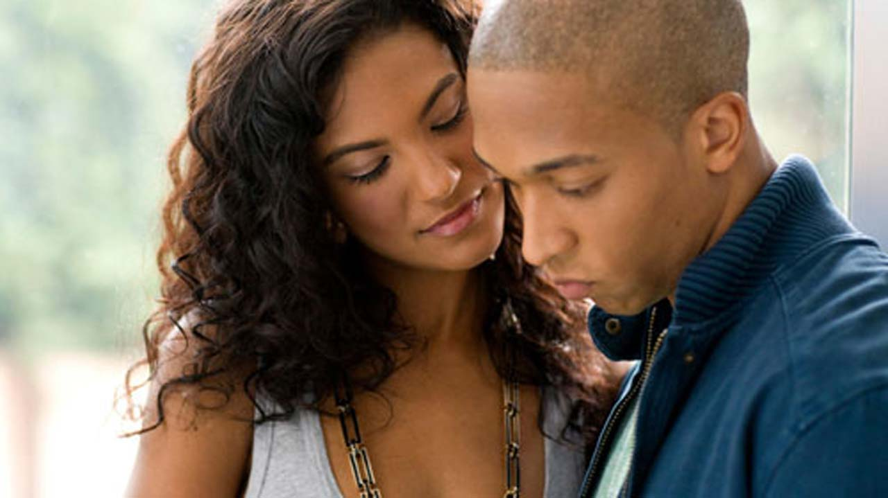 younger man with older woman relationship movies
