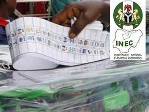 Benue state, INEC, elections, March 9 polls,