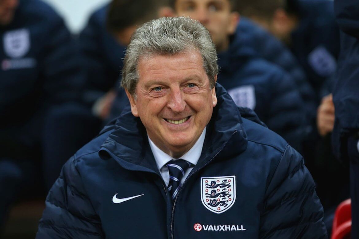 Roy-Hodgson, Everton, Crystal Palace