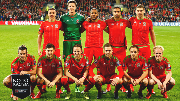 Wales-football-national-team