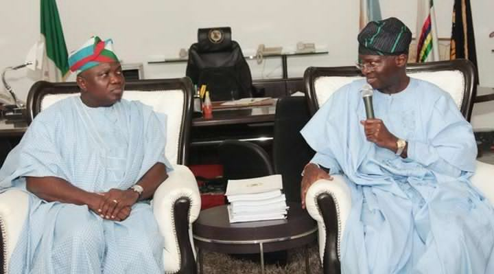 akinwunmi-ambode-and-babatunde-fashola