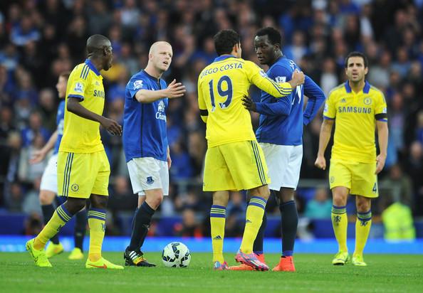 Diego+Costa+Romelu+Lukaku+Everton+v+Chelsea+Conte