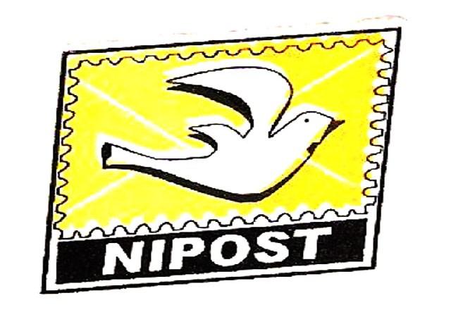 NIPOST, Ali Isa Pantami,