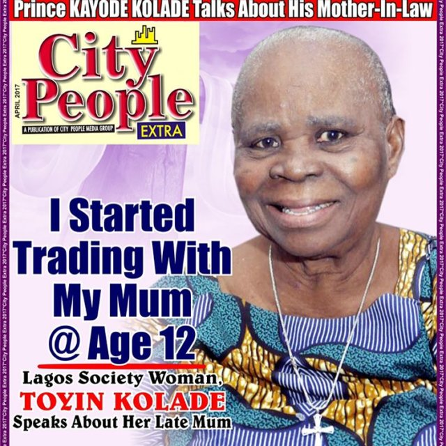 Citypeople Extra now available at your newsstand! citypeoplemagz