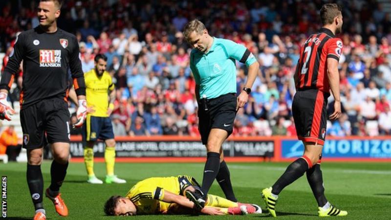 Middlesbrough's player_ramirez_diving