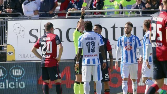 Pescara-midfielder-Sulley-Muntari