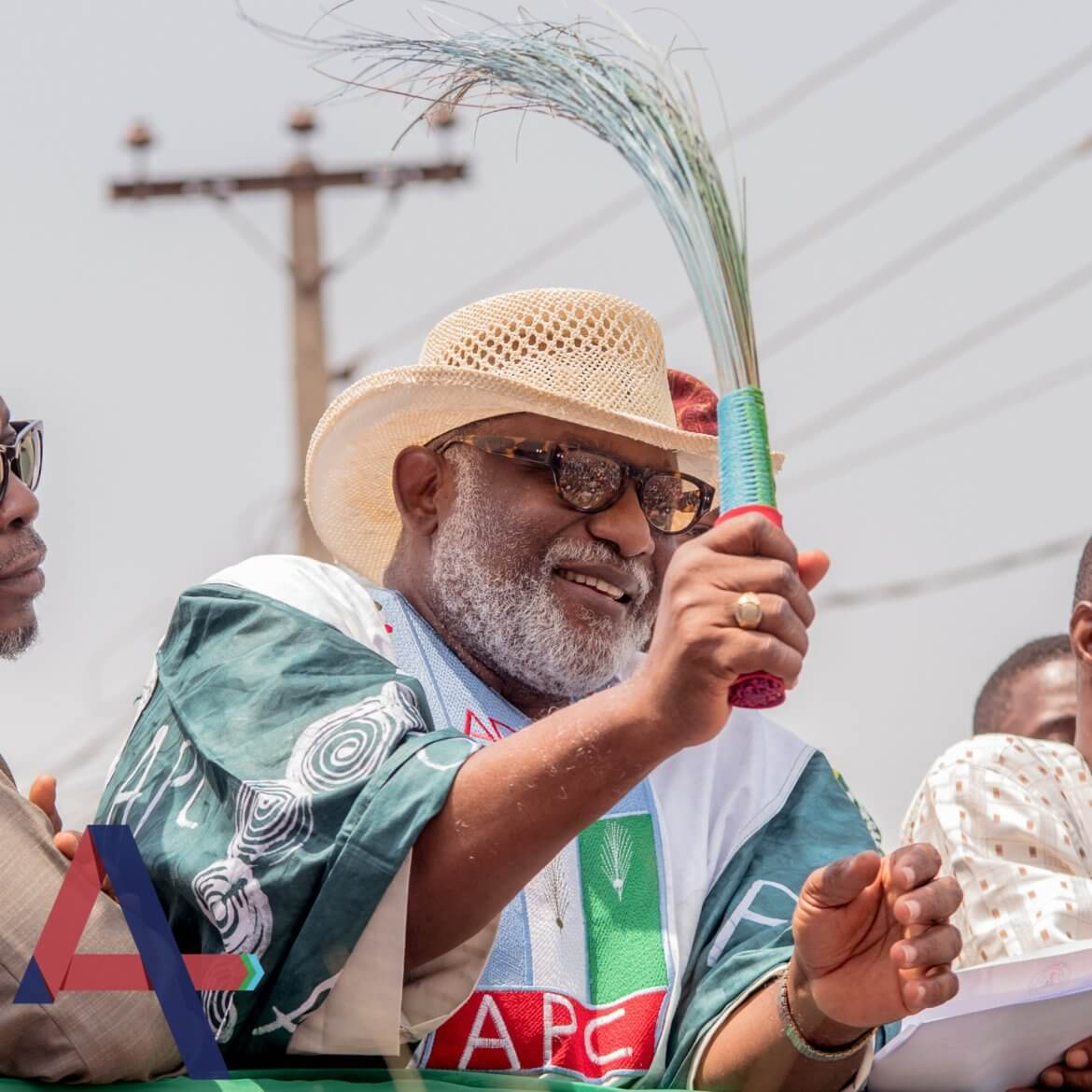 Rotimi-Akeredolu, NWC, APC, Ondo State Governor, Herdsmen Attacks, Kidnappings,