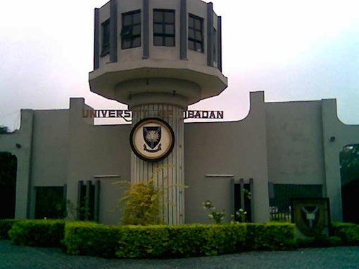 University-of-Ibadan-UI