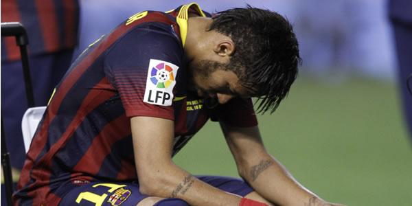 neymar-barcelona-sad-2013-2014