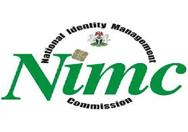 NIMC, National ID card,