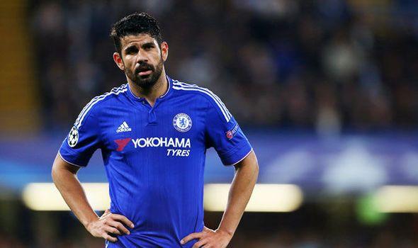 Diego-Costa, Chelsea