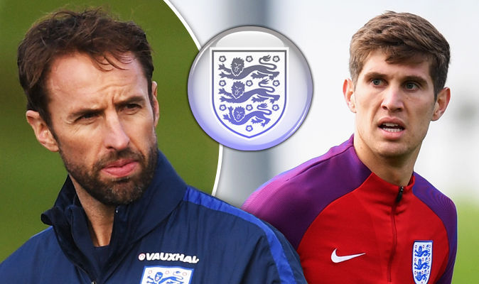 Gareth-Southgate-John-Stones-England-