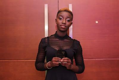 Viral Video Of Ghanaian Nurse Whining To Metatron By Nicki