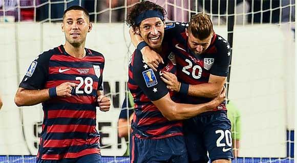 US-Soccer-El-Salvador