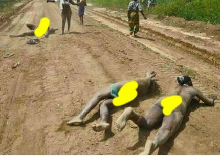Sex pics in kenya