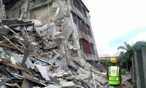 Alaba building collapse.j