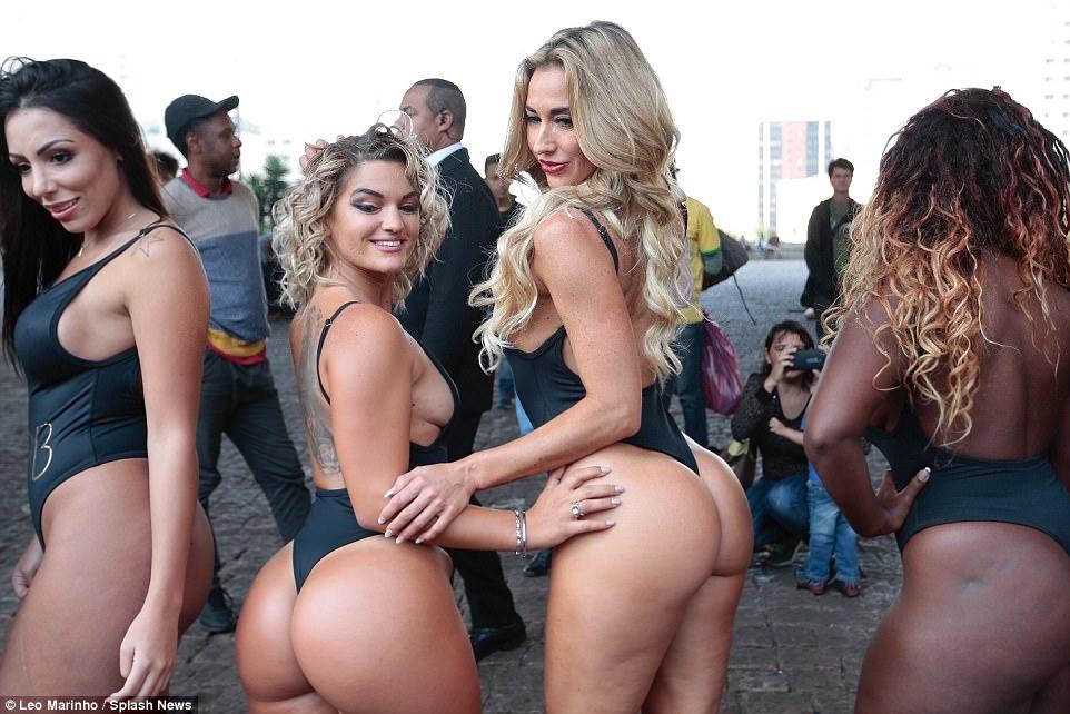 european girl nude fucked
