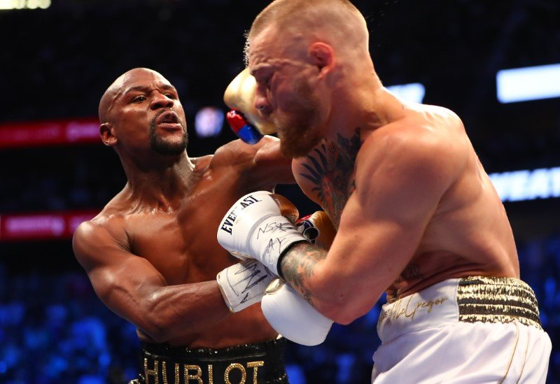 mayweather-earns-tko-win-over-mcgregor