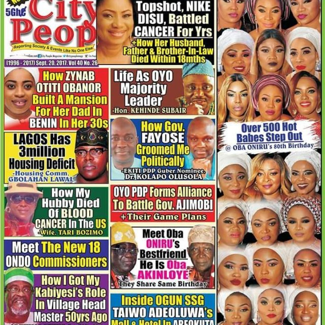 Still on stands nationwide Hurry now and grab a copyhellip