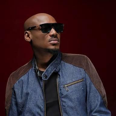 Happy Birthday King 2Baba MoreMusic MoreBlessings