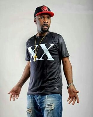 Happy Birthday Ruggedman More Music More Blessings TSW 20thSeptember TwentienthSeptemberhellip