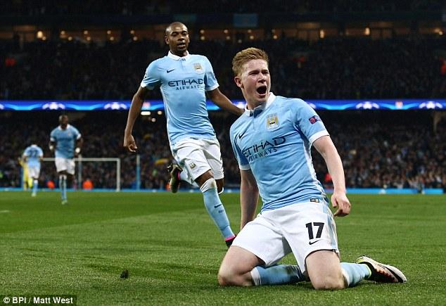 Kevin_De_Bruyne_right_celebrates_after_scoring_the_winning_goal