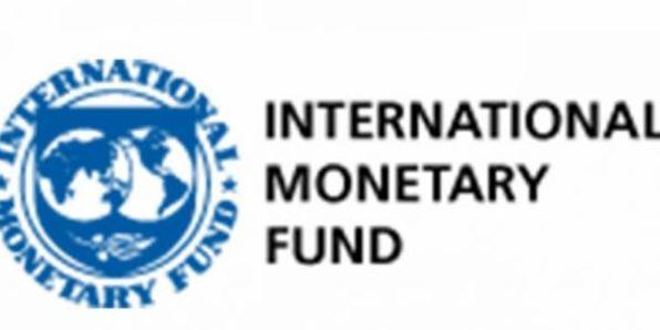 IMF, Recession, COVID-19, Nigeria,