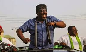 Okorocha, Imo State, APC, Certificate of return, Court,