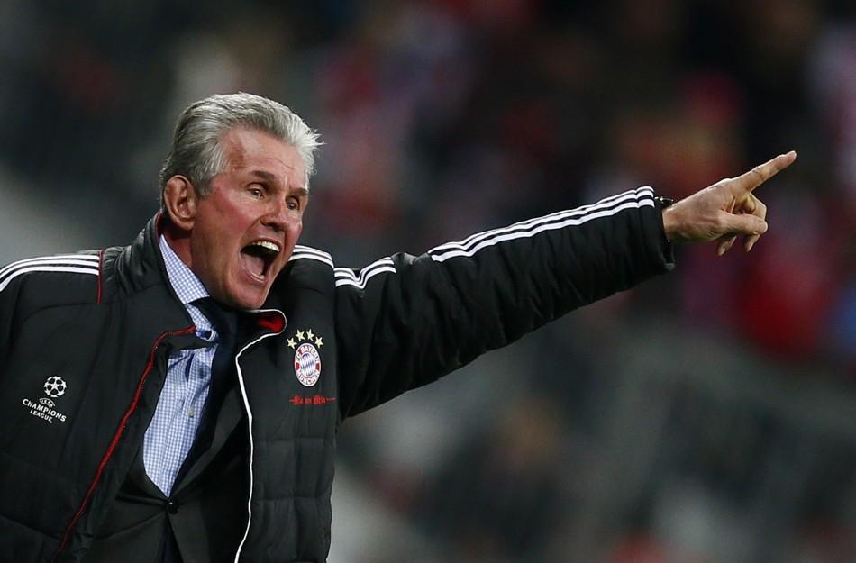 bayern-munich-coach-jupp-heynckes