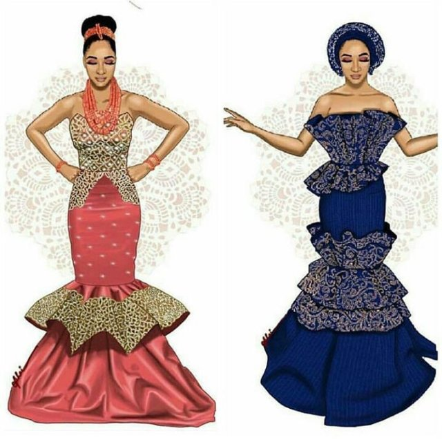 These were the 3 looks of Mrs W yesterday athellip